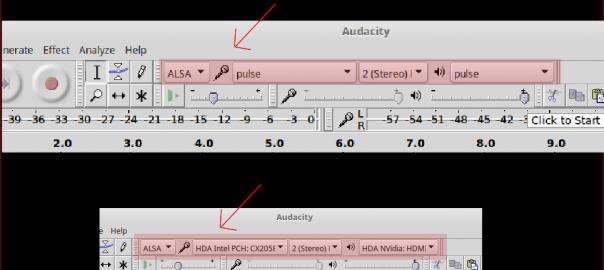 audacity-audiosettings